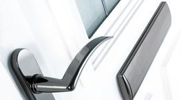 Our Composite door range image