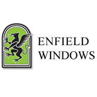 Enfield Windows