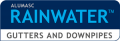 Alumasc Rainwater logo
