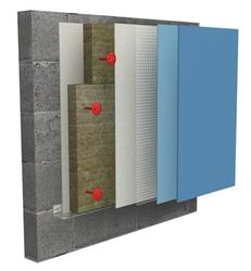 Swistherm EWI - New Build image