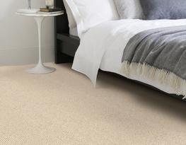 Wool Sprinkle Petal image