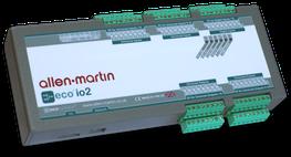 Eco IO 2 - Electrical Accessories image