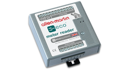 Eco Meter Reader image
