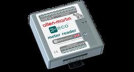Eco Meter Reader image
