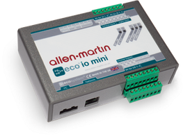 Eco IO mini image