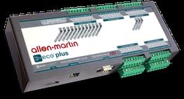 Eco Plus - Electrical Accessories - Allen-Martin Conservation Ltd
