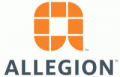 Allegion (UK) Ltd logo