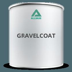 Gravelcoat Resin Bonded & Bound Surfacing System image