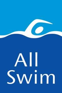All Swim Ltd