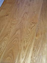 Ash Floor - Timber Floor Finishes image