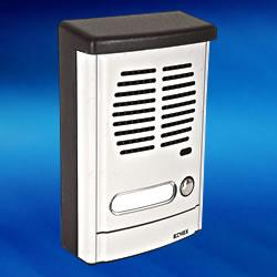 Elvox 805A Kit Entrance Panel image