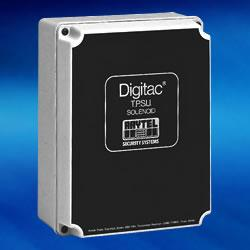 Digitac Power Supply TPSUK image