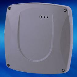 Access Control - AR-661U Proximity Reader image