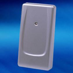 Access Control - AR-721U Proximity Reader image