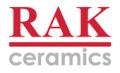 RAK Ceramics UK Ltd logo