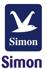 R.W. Simon Limited logo