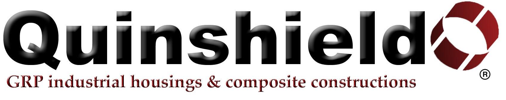 Quinshield Ltd