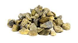 Gravel - Manufactured Aggregates image