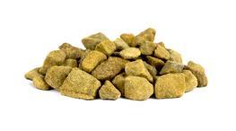 Sandstone - Natural Stone image