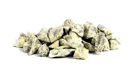 Limestone - Natural Stone image