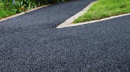 Asphalt Concrete, sometimes referred to as bitumen macadam, is a mixture of aggregate, filler dust and bitumen and can be dense, medium or open graded depending on the application. Asphalt concretes can be classified into three different layer categories:  Bas...