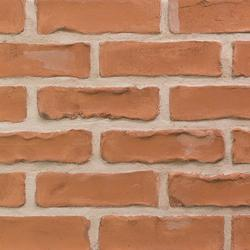 Brick Slip Panels Brick Clad FR - Quietstone UK Ltd