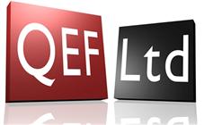 QEF Ltd - Louvres, Brise Soleil, Roof Glazing, Acoustic Screens