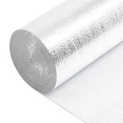 UniBase Silver image