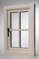 Timber Stormproof Casement Windows image