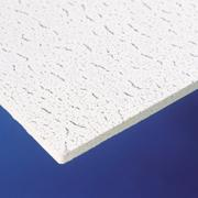 ARMSTRONG - Acoustic Insulation Slabs image