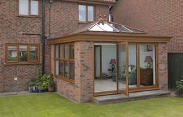 If you are running out of space within your property and could do with adding an extra room to your home, an orangery could be the perfect solution. Incredibly flexible and versatile, orangeries from Paramount can add an extra level of luxury to your home. Des...