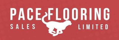 Pace Flooring Ltd