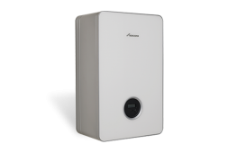 Heating boilers - HIU image