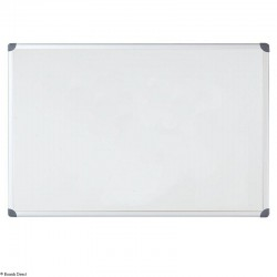Boards Direct Dry-Wipe Whiteboards image