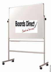 Super Economy Mobile Whiteboards image