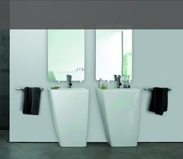 https://s3-eu-west-1.amazonaws.com/specifiedbypro/12287/23953/thumbnails/bmf-limited_laufen-il-bagno-alessi-dot-floorstanding-basin_photo_0_93b498b6-49ee-4b24-a9ec-ddb66d64419e.jpg