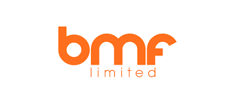 BMF Limited