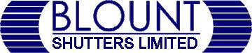 Blount Shutters Ltd
