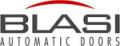 Blasi UK logo