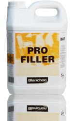 Pro Filler® image
