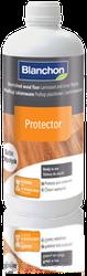 Protector Satin image