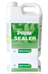 Prim'Sealer image