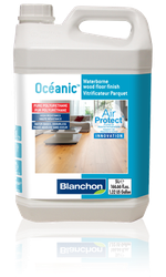 Oceanic™ Air Protect® image