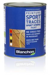 Sport™ Stripes Paint image