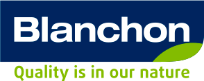 Blanchon UK Ltd