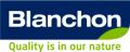 Blanchon UK Ltd logo