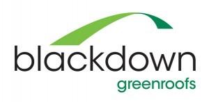 Blackdown Green Roof