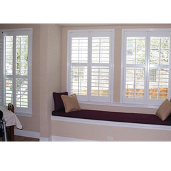 mdf-shutters image