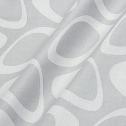 Fabric Sale Plectrum Second colour quality image