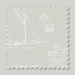 Kentra   Feather Grey image